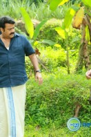 Drishyam New Stills (16)