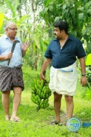 Drishyam New Stills (17)