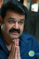 Drishyam New Stills (18)