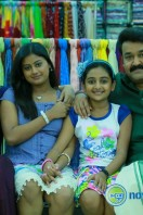 Drishyam New Stills (2)