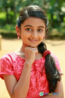 Drishyam New Stills (20)