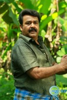 Drishyam New Stills (23)