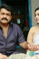 Drishyam New Stills (24)