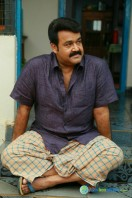 Drishyam New Stills (25)