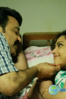 Drishyam New Stills (26)