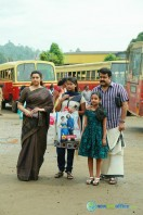 Drishyam New Stills (28)