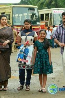 Drishyam New Stills (29)