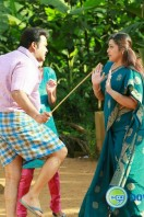 Drishyam New Stills (3)