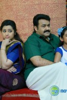 Drishyam New Stills (30)