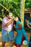 Drishyam New Stills (4)
