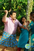 Drishyam New Stills (5)