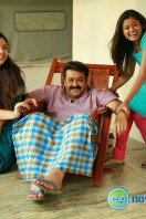 Drishyam New Stills (7)