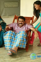 Drishyam New Stills (8)