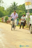 Drishyam New Stills (9)