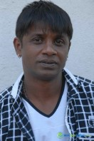 Duniya Vijay Photos at Cobra Launch Press Meet (2)