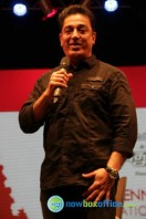 Kamal Haasan at 11th International Film Festival Stills (1)