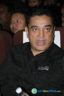 Kamal Haasan at 11th International Film Festival Stills (2)
