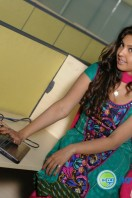 Komal Jha New Photos (1)