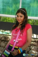 Komal Jha New Photos (10)