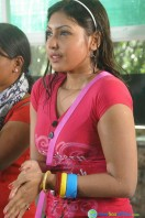 Komal Jha New Photos (12)