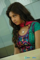 Komal Jha New Photos (14)