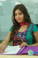 Komal Jha New Photos (16)
