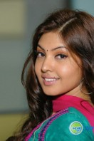 Komal Jha New Photos (19)