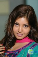Komal Jha New Photos (21)
