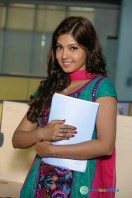 Komal Jha New Photos (3)
