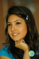Komal Jha New Photos (5)