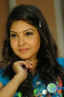 Komal Jha New Photos (6)