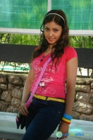 Komal Jha New Photos (7)