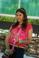 Komal Jha New Photos (9)