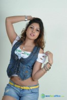 Komal Jha New Photoshoot (12)