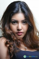 Komal Jha New Photoshoot