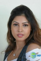 Komal Jha New Photoshoot (15)