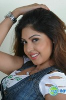 Komal Jha New Photoshoot (19)
