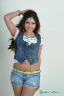 Komal Jha New Photoshoot (21)