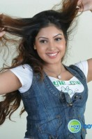 Komal Jha New Photoshoot (24)