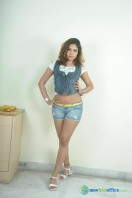 Komal Jha New Photoshoot (25)