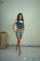 Komal Jha New Photoshoot (26)