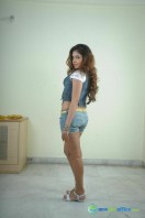Komal Jha New Photoshoot (27)