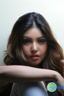 Komal Jha New Photoshoot (28)
