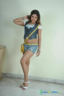 Komal Jha New Photoshoot (3)