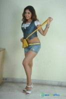 Komal Jha New Photoshoot (4)