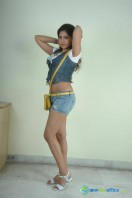 Komal Jha New Photoshoot (7)
