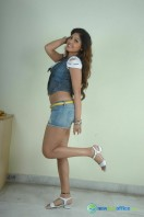 Komal Jha New Photoshoot (9)