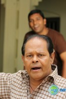 Mannar Mathai Speaking 2 Stills (14)
