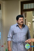 Mannar Mathai Speaking 2 Stills (23)