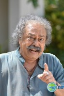 Mannar Mathai Speaking 2 Stills (9)